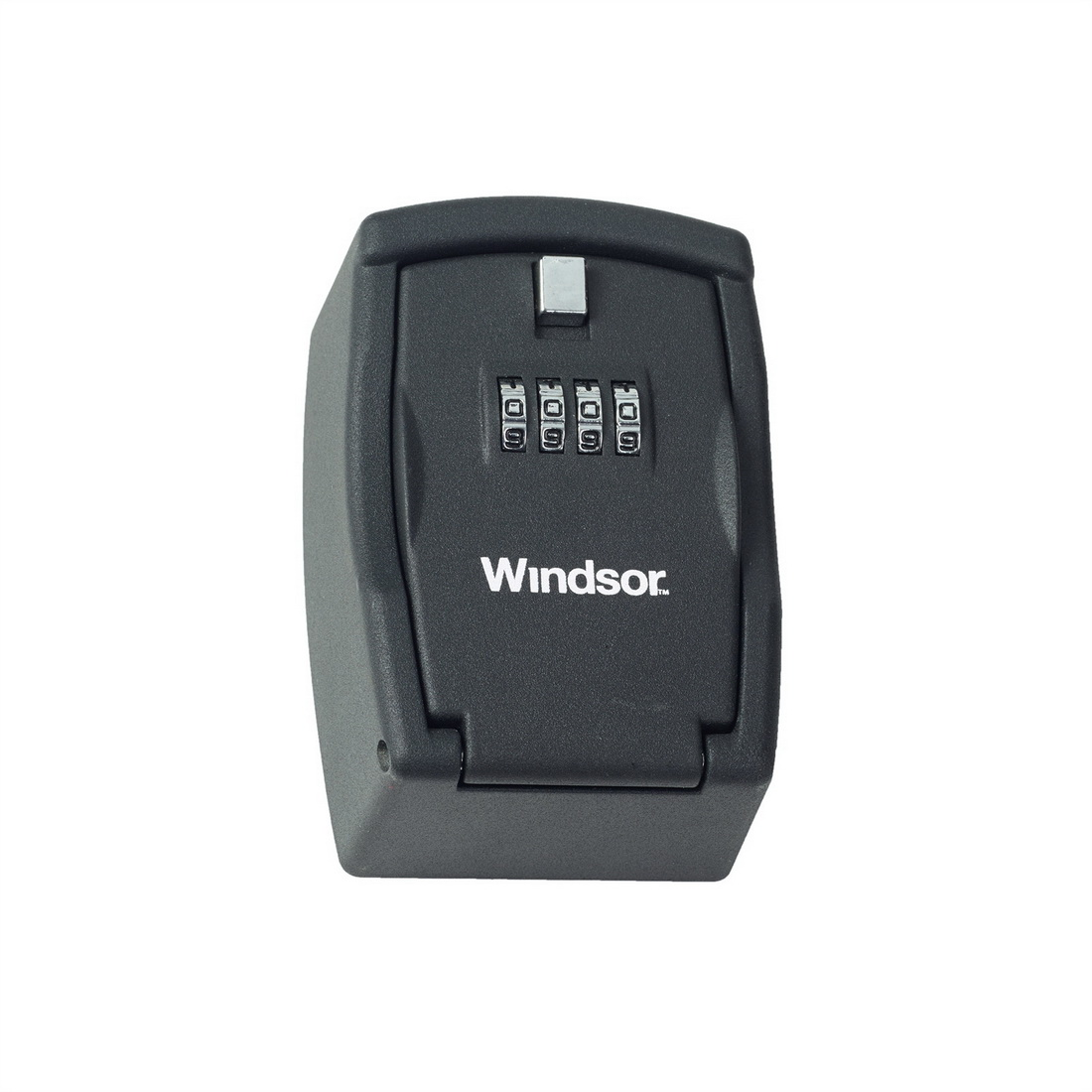 WB MINISAFE 1338-BLK