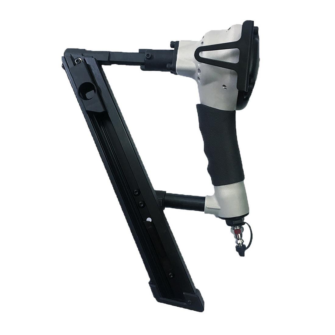 Construction Series Joist Hanger Nailer 38 x 3.33mm Galvanised Stainless Steel EC-PN38