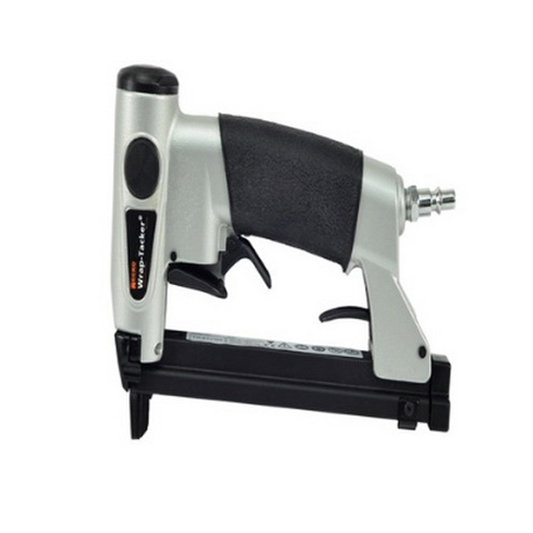 Pneumatic Wrap-Tacker 115 Capacity RD1116S