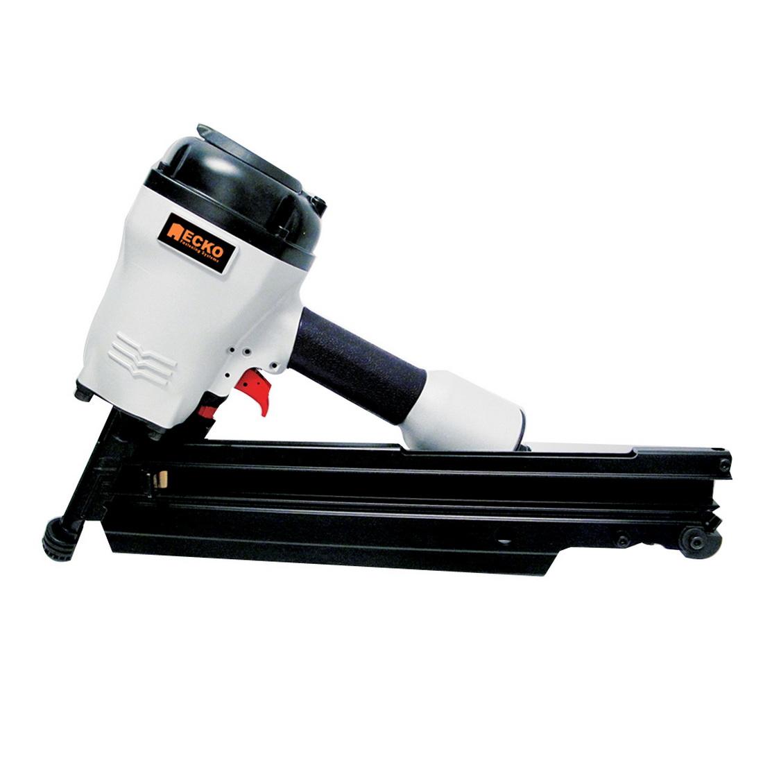Frametec90 Construction Air Framer 50-90mm Magnesium ND90S