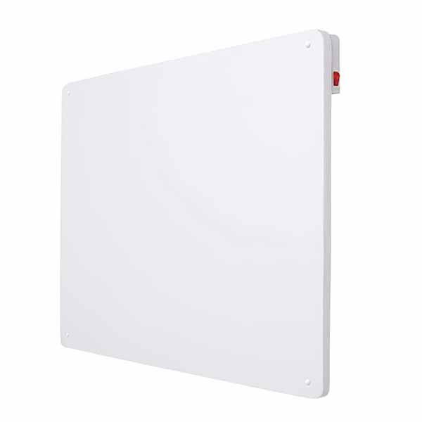 425W Ecosave Panel Heater with Digital Thermostat