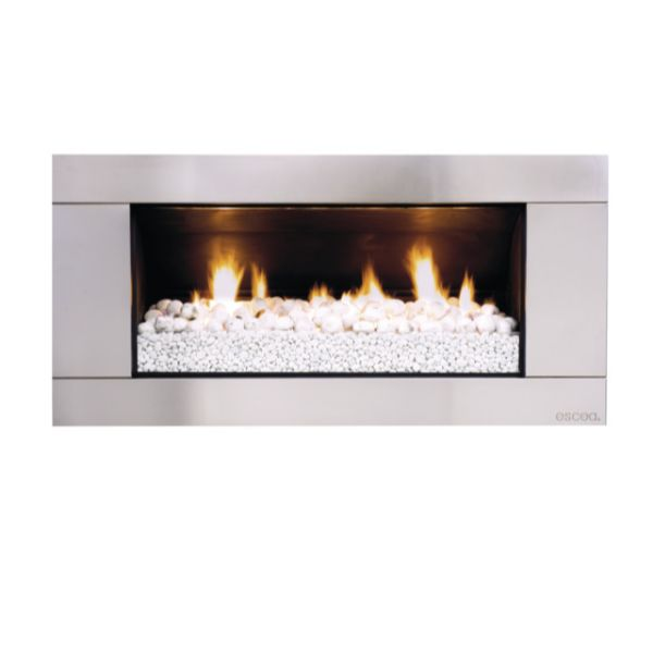 Outdoor Gas Fire EF5000