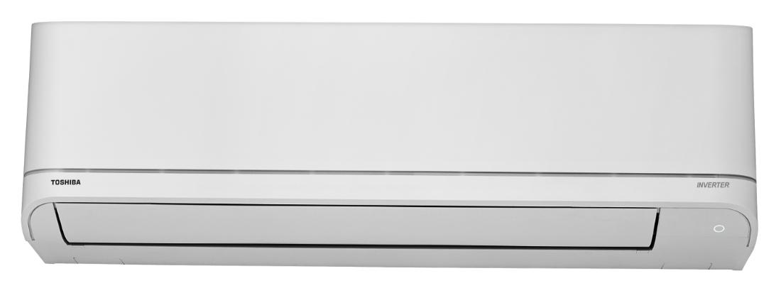 Toshiba Shorai PKVG10 3.2kW Heat / 2.5kW Cool Heat Pump