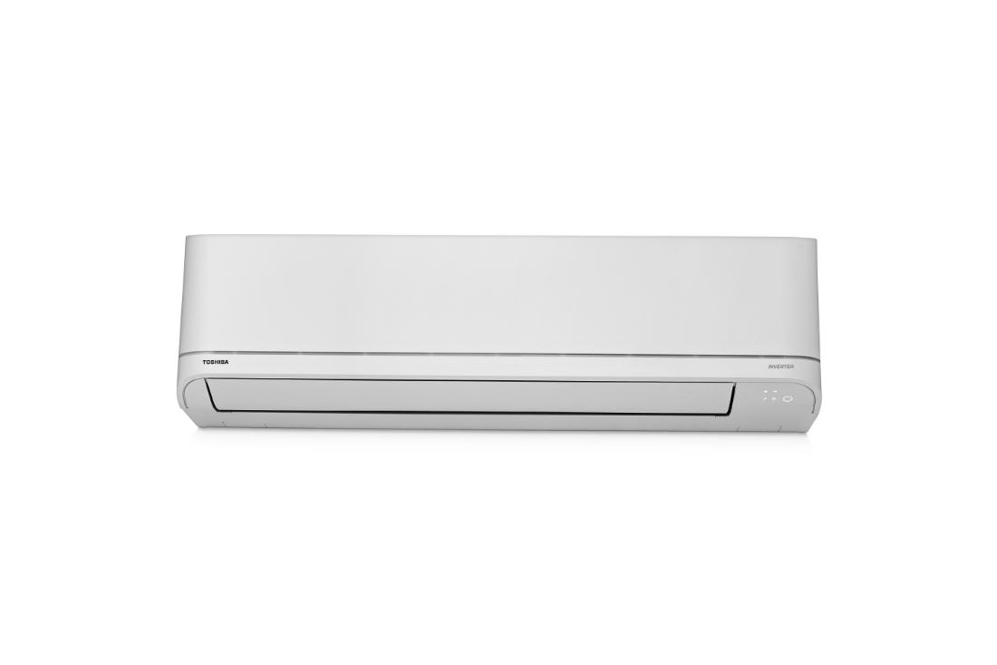 Toshiba Shorai PKVG24 8kW Heat / 7.1kW Cool Heat Pump