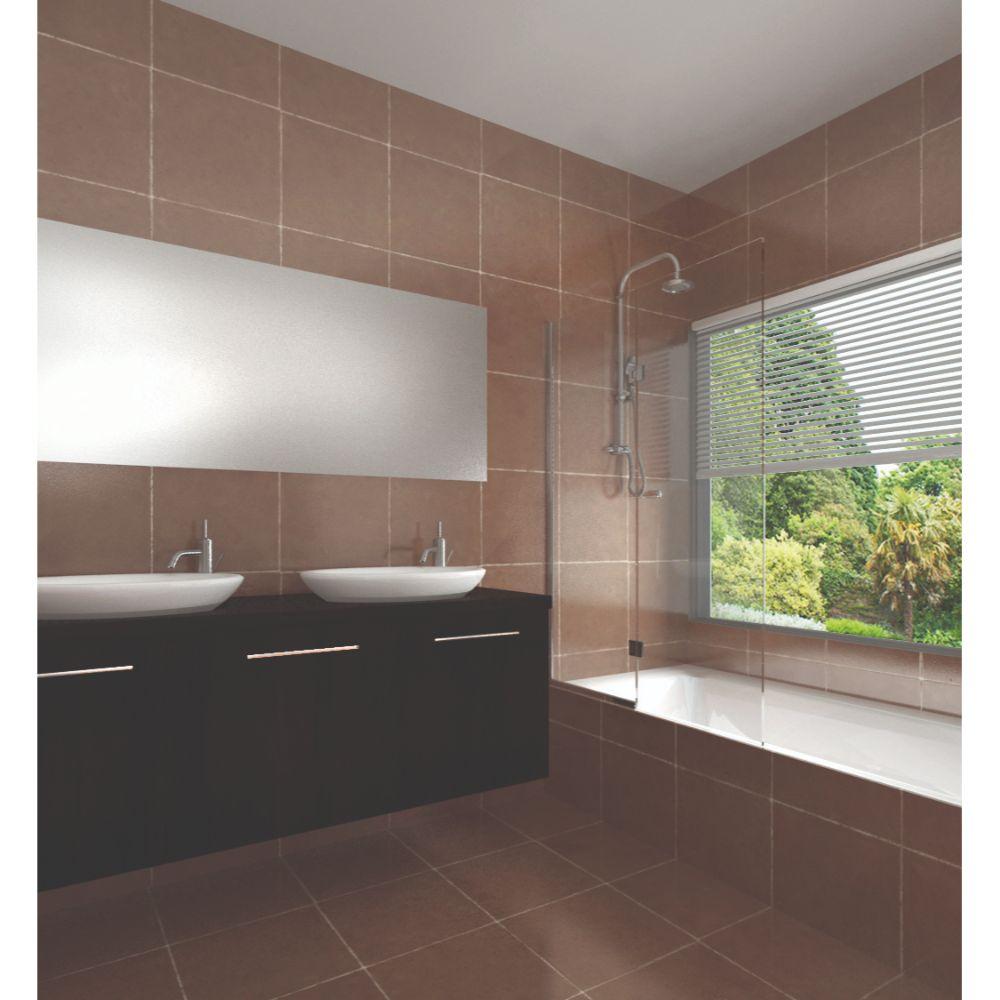 Alto Bathscreen 1500 x 10