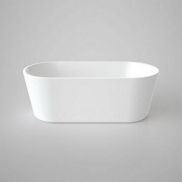 Urbane II 1600 Freestanding Bath AU6W