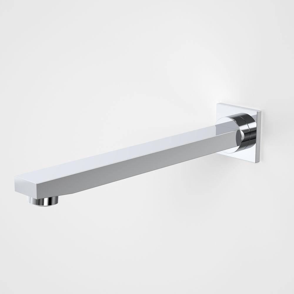 Quatro Bath Outlet 90709C