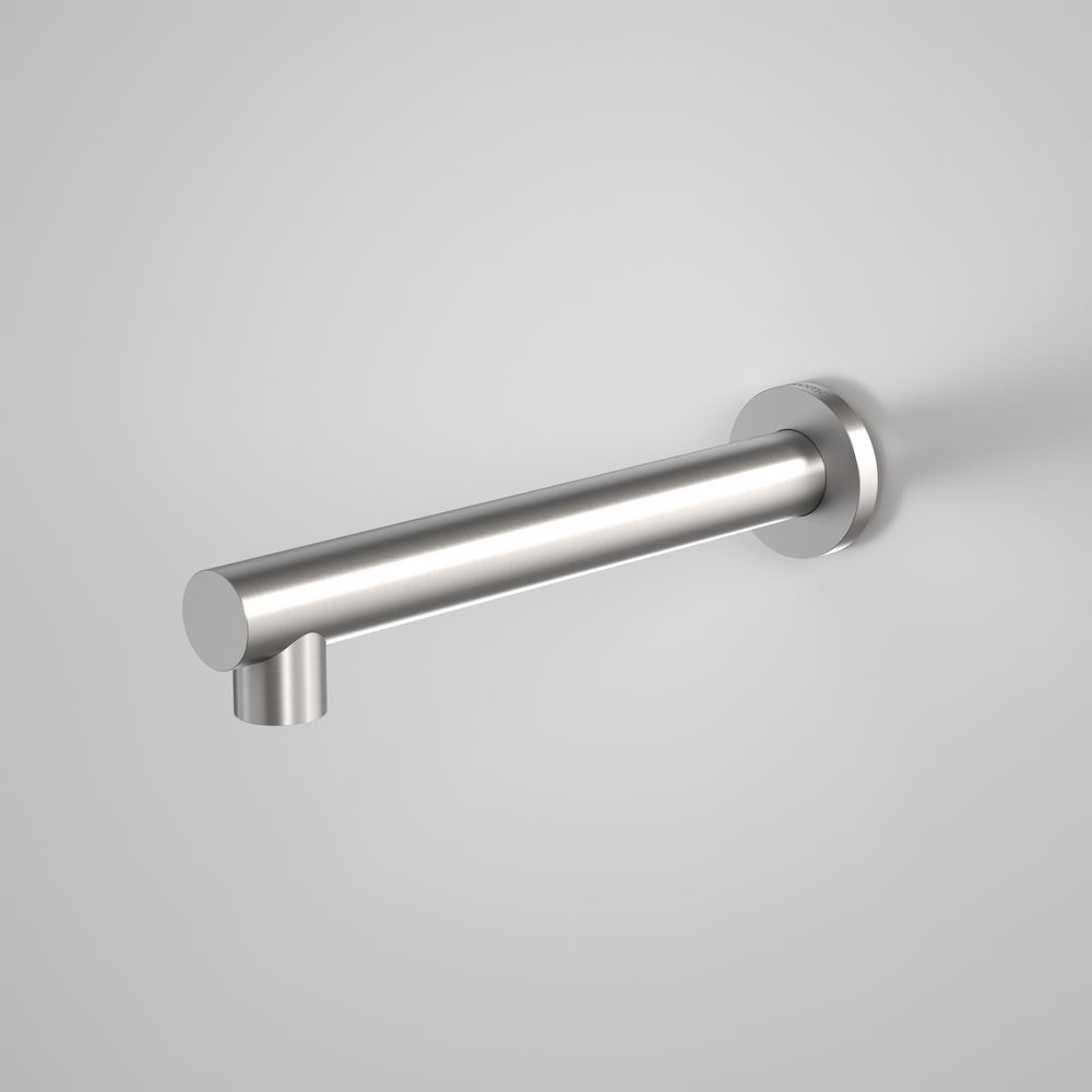 Titan Wall Basin Outlet 99004SS5A