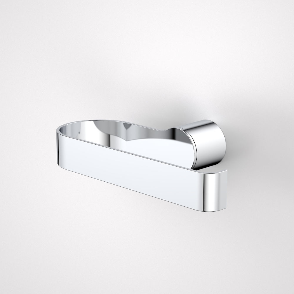 Urbane Towel Ring Chrome 98592C