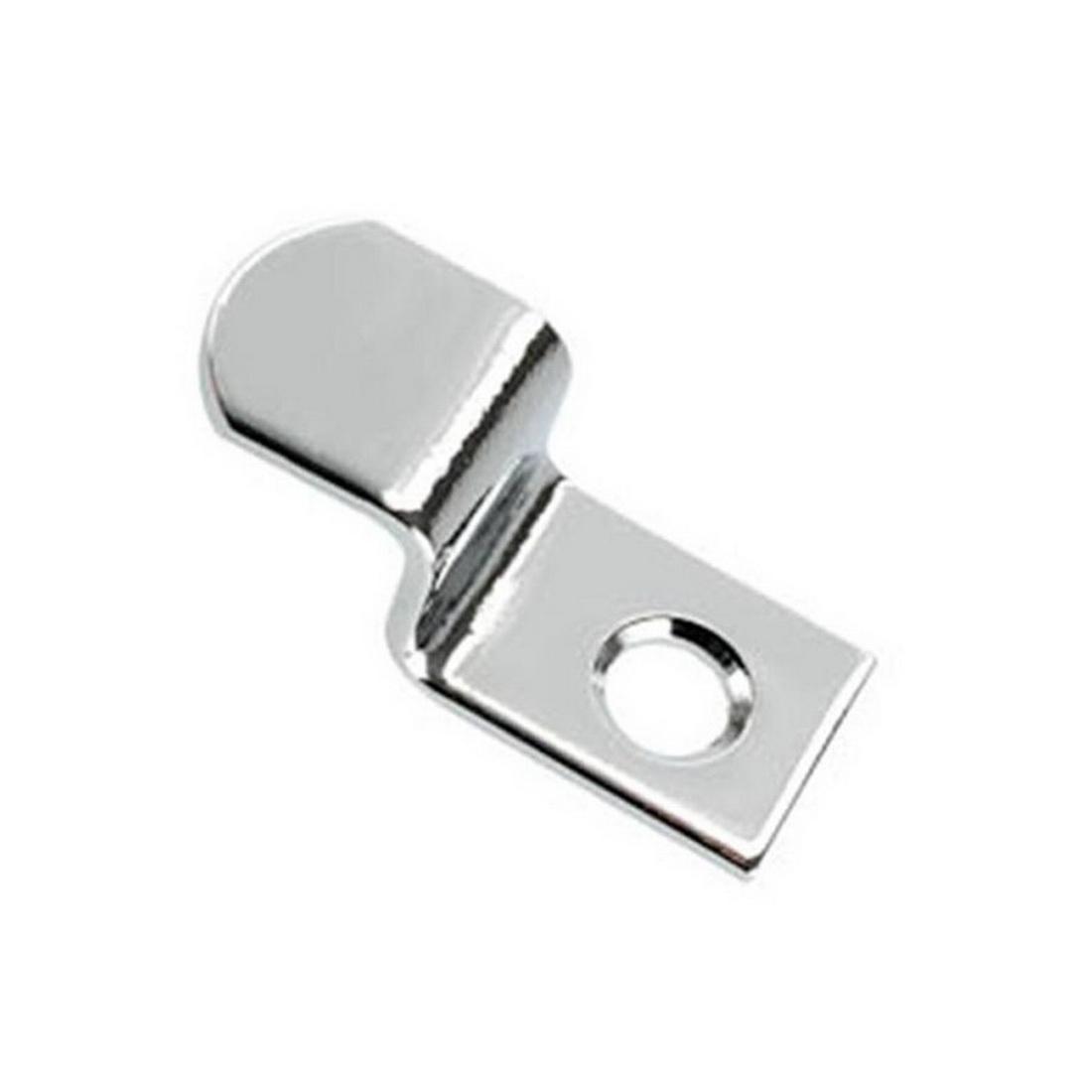Minipak Mirror Clip 20 Pack