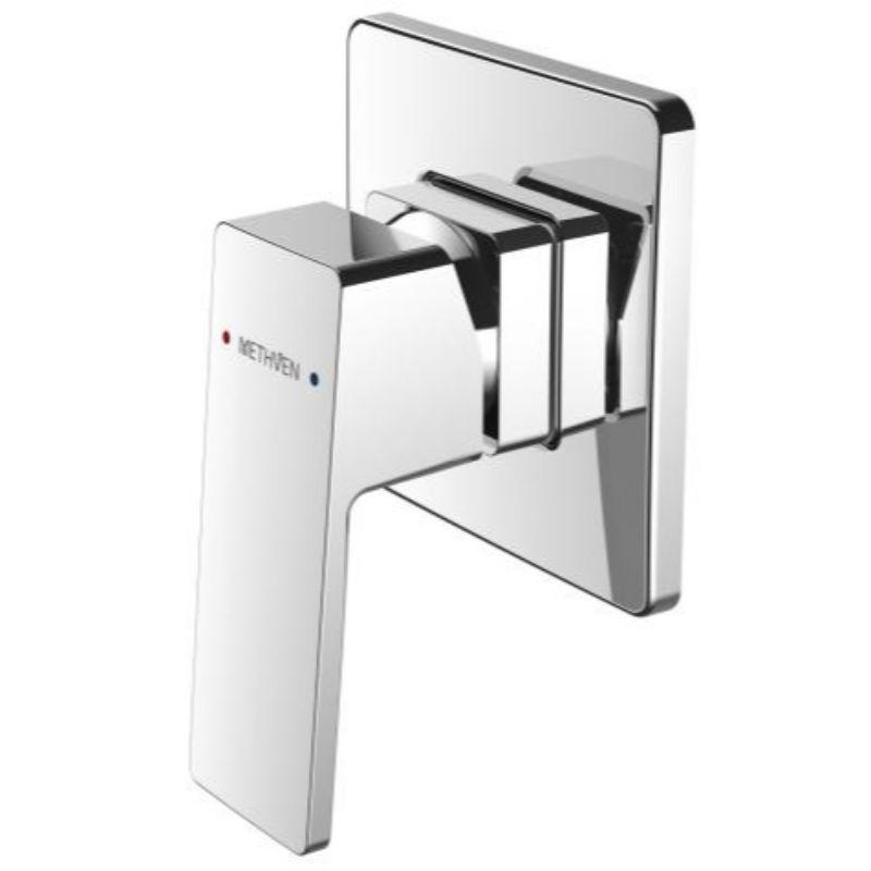 Blaze Shower Mixer Chrome BLHPSCP