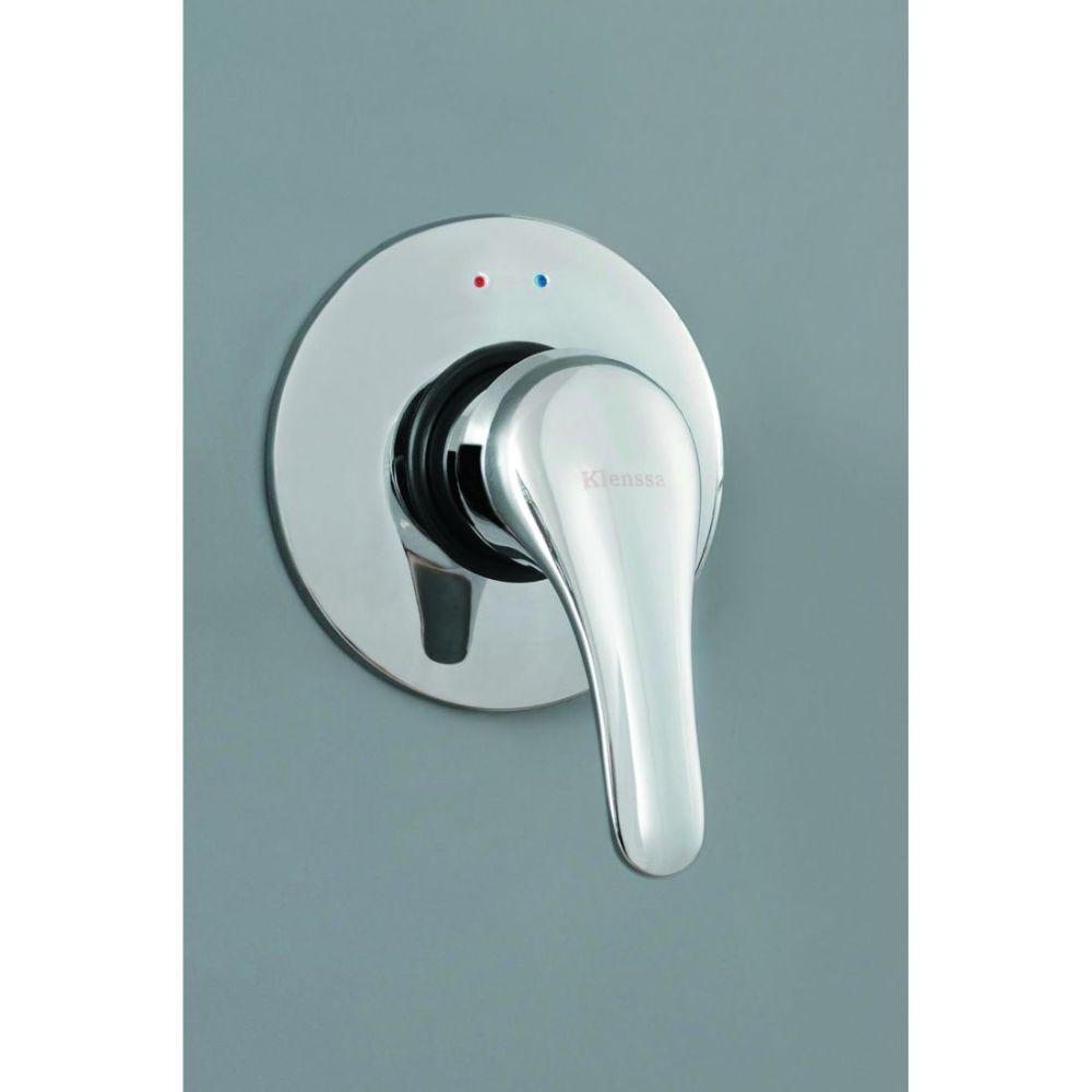 Klenssa Plus Shower Mixer KP SHM