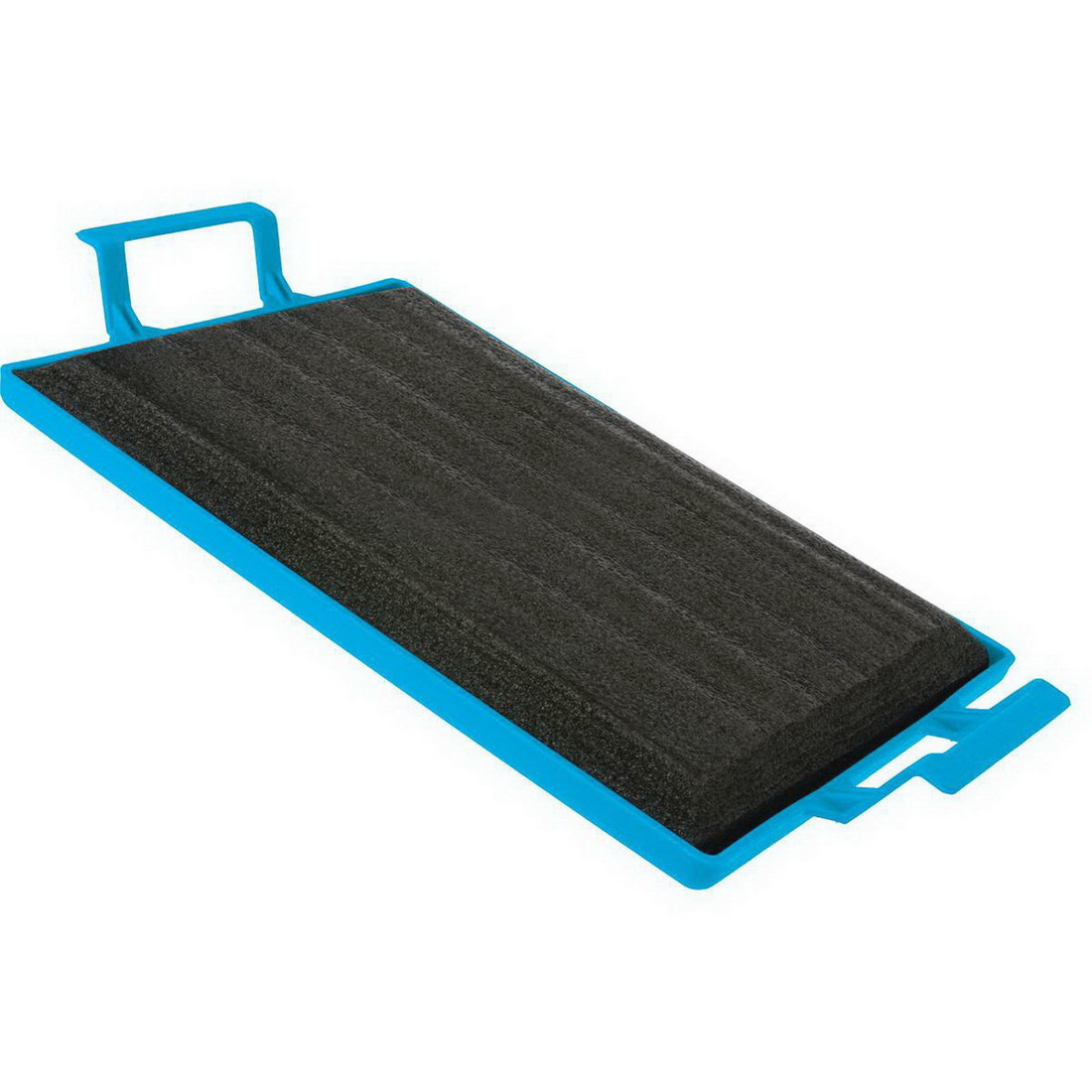 Trade Series 350 x 480mm Kneeling Board