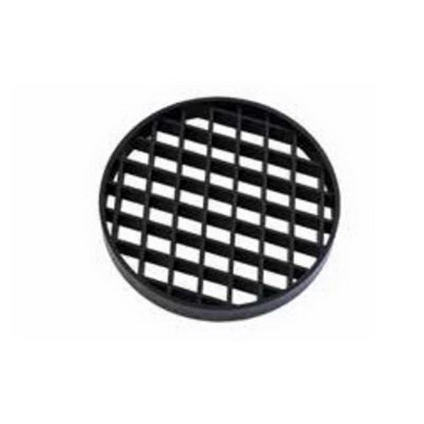 Novadrain 151 Series Flat Pop Out Grate 140mm DWV