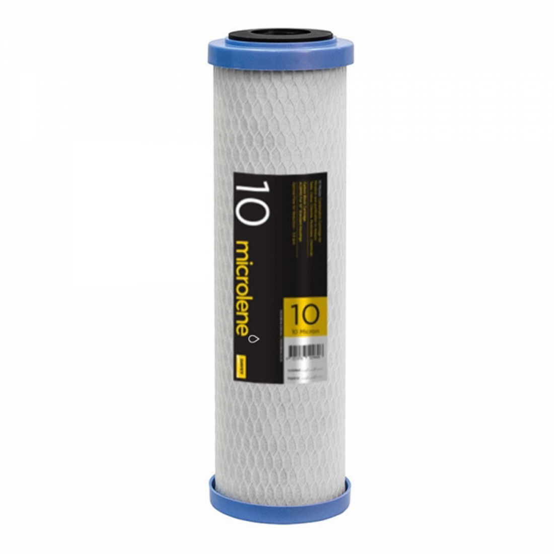 Davey Microlene Cartridge 4 l/min 1 micron BPAC10