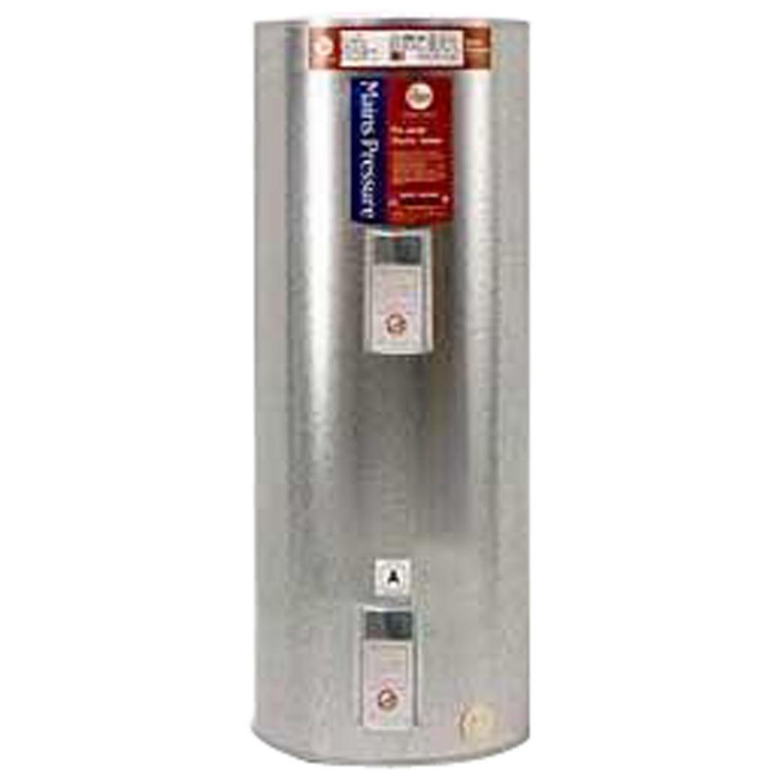 Rheem Hot Water Water Heater 3 kW 180 L 488 x 1720 mm 31218015