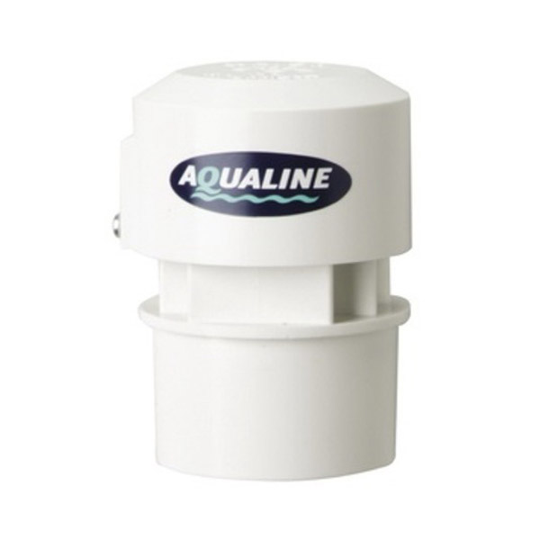 Aqualine Air Admittance Valve DN40/DN50 AV4050
