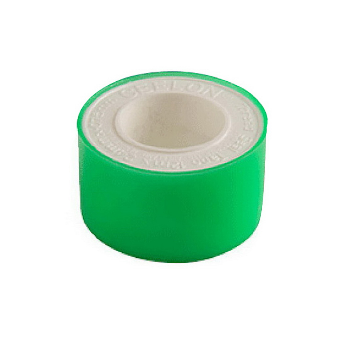 Shuk Engineering Ceelon Thread Sealing Tape 24mm x 12m PTFE Green CEL24