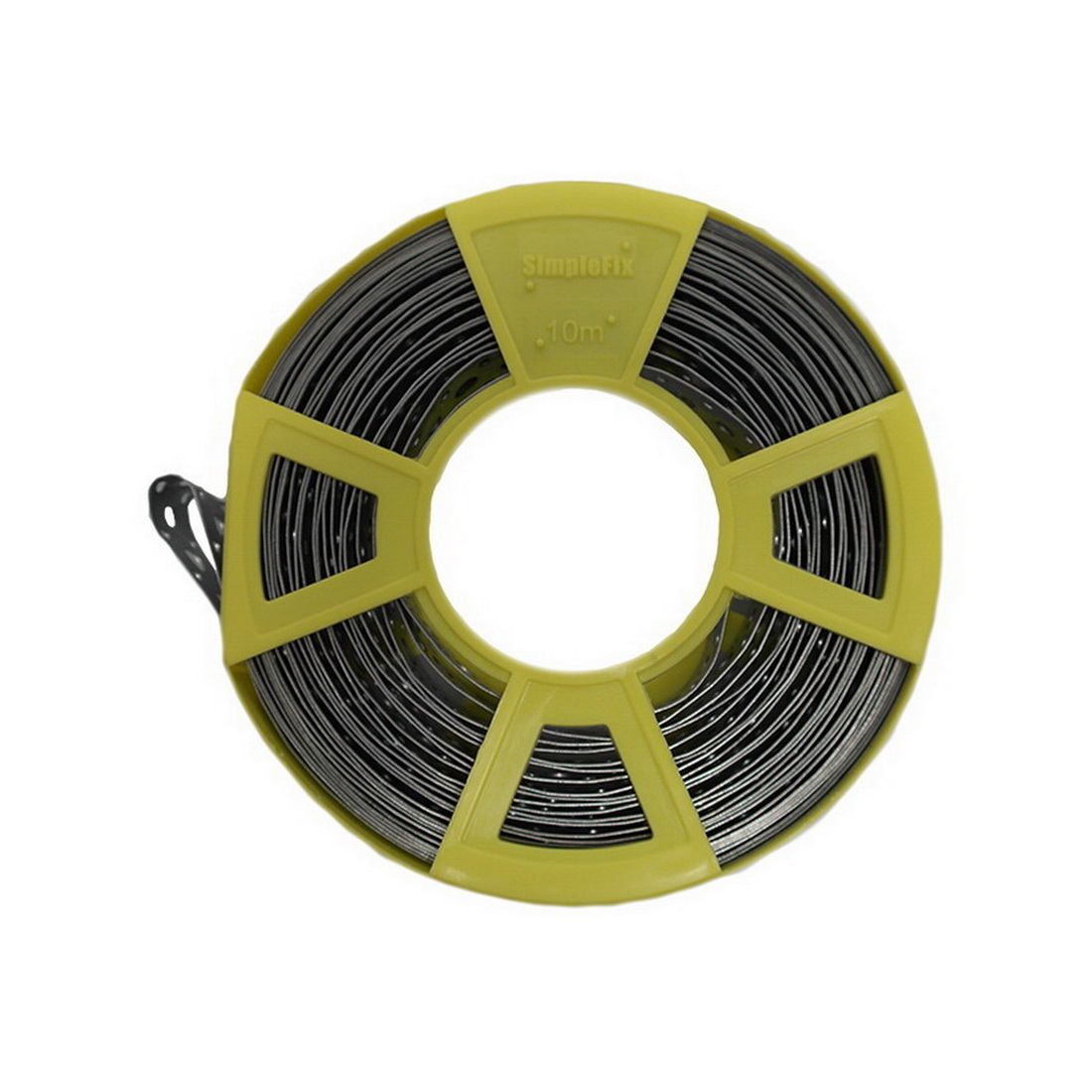 Strapping Coil 0.55 x 25mm x 10m