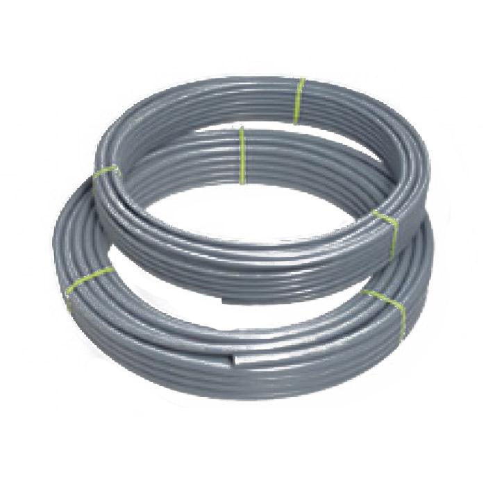 Buteline Pipe Length 18mm x 5m Polybutene-1 PB BL18
