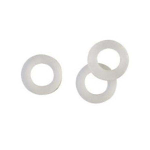 Aqualine Washer 40 mm Polythene POLY40