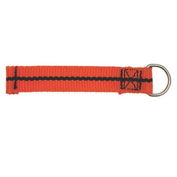 Web Tool Tail 15cm Hi-Vis Orange