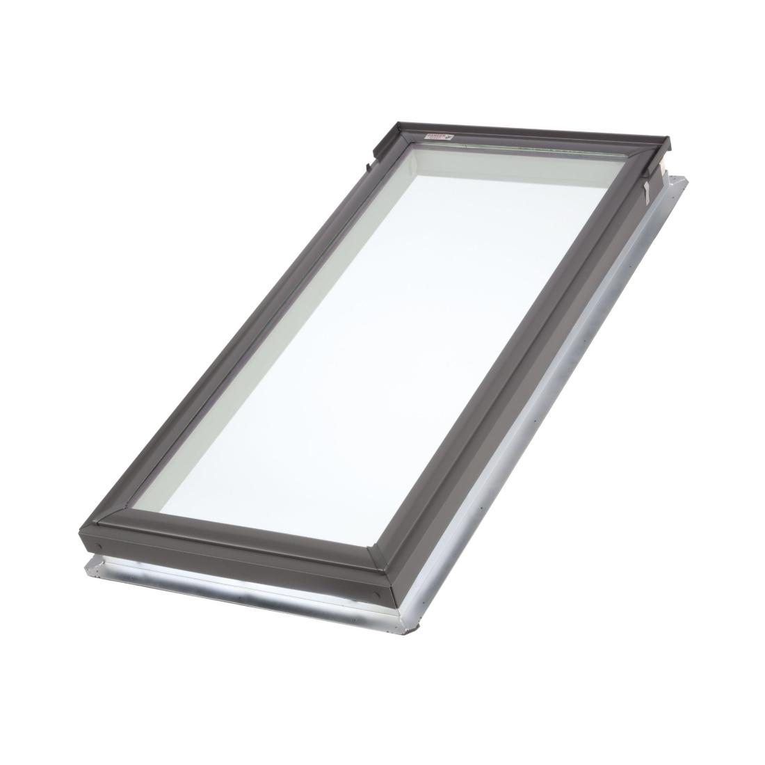 Fixed Skylight 550 x 1400mm