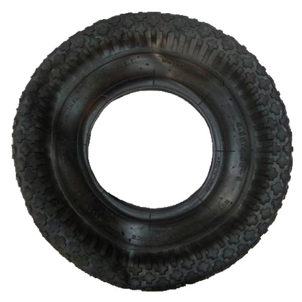 Wheelbarrow Tyre 300 x 8 inch