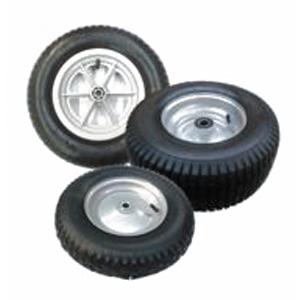 Eco/Handiman Wheelbarrow Wheel