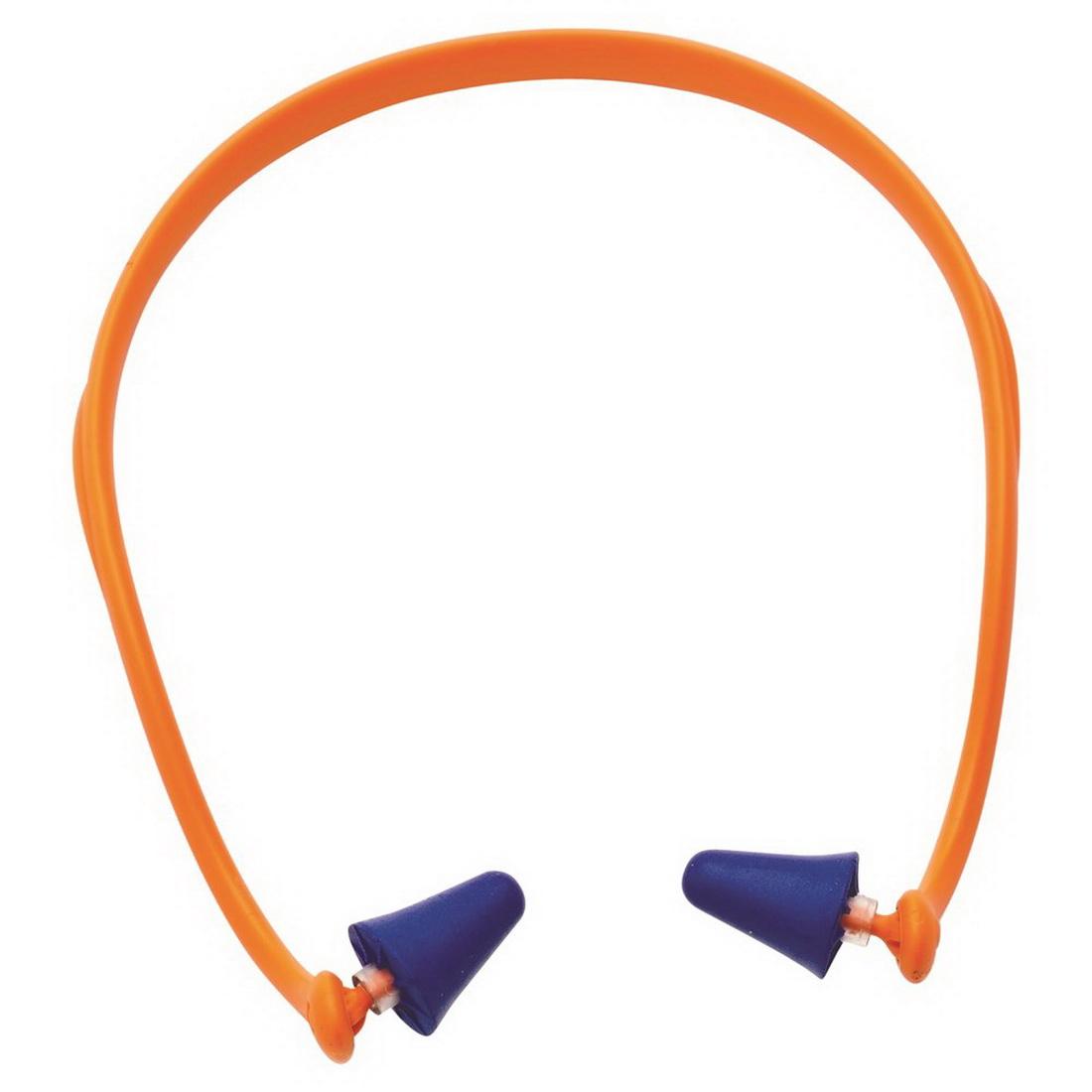 Proband Fixed Headband Earplug