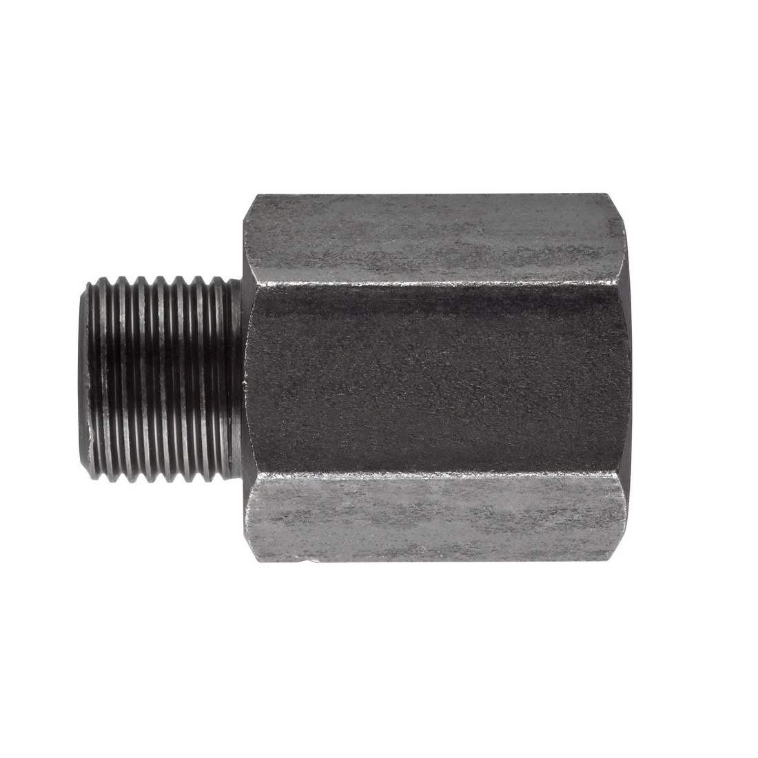M14 Angle Grinder Adapter 32-64mm