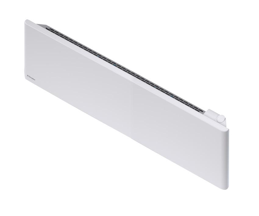 Alta 1.5kW Electric Panel Heater