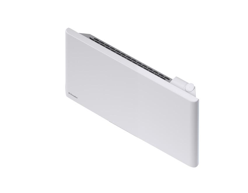 Alta 500W Electric Panel Heater