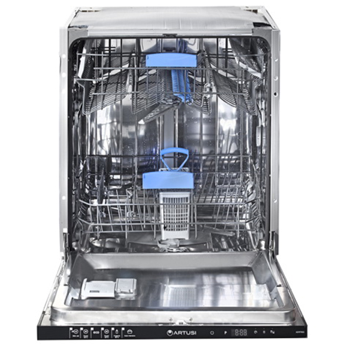 13 Place Setting 6 Functions Fully Integrated Dishwasher