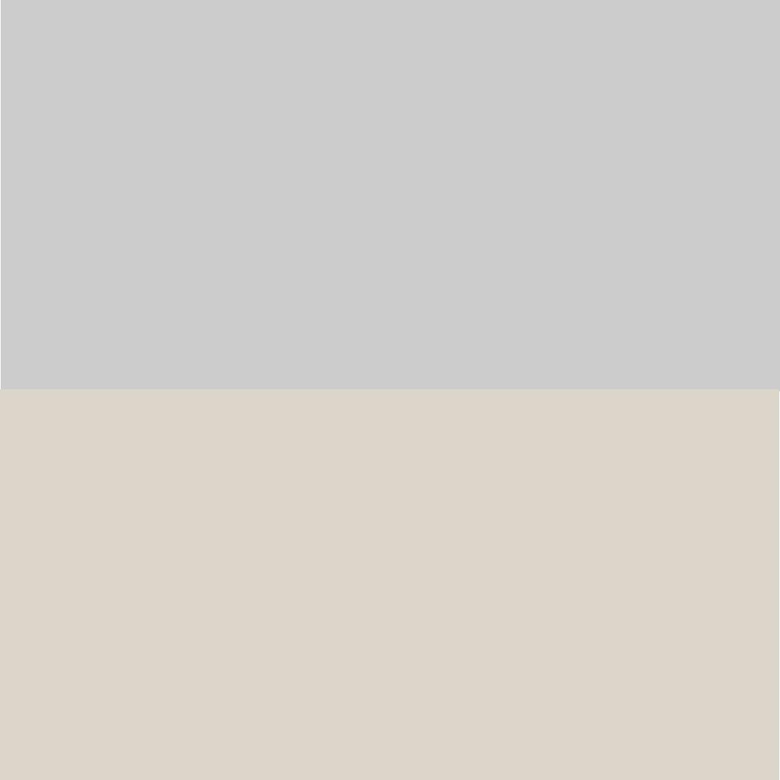 Splash Silver/Sand 4 x 2100 x 750mm