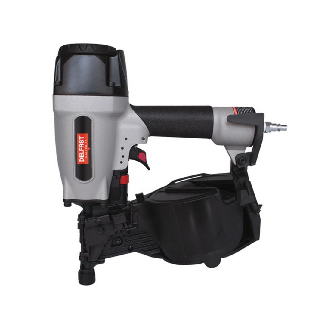 Smartnail & AC Series 65mm Coil Nailer