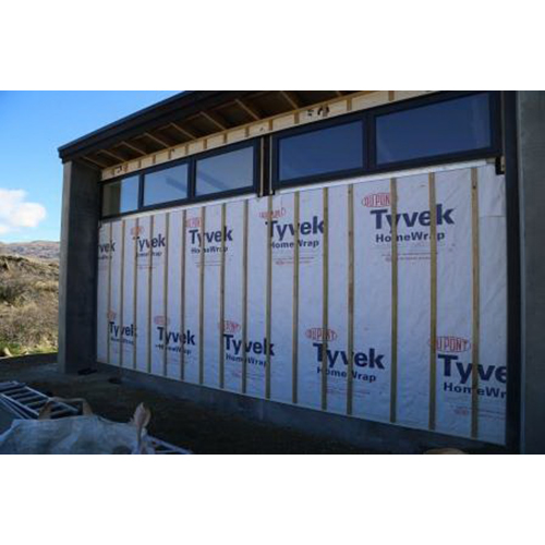 Tyvek Homewrap 2743mm x 30m 82m2