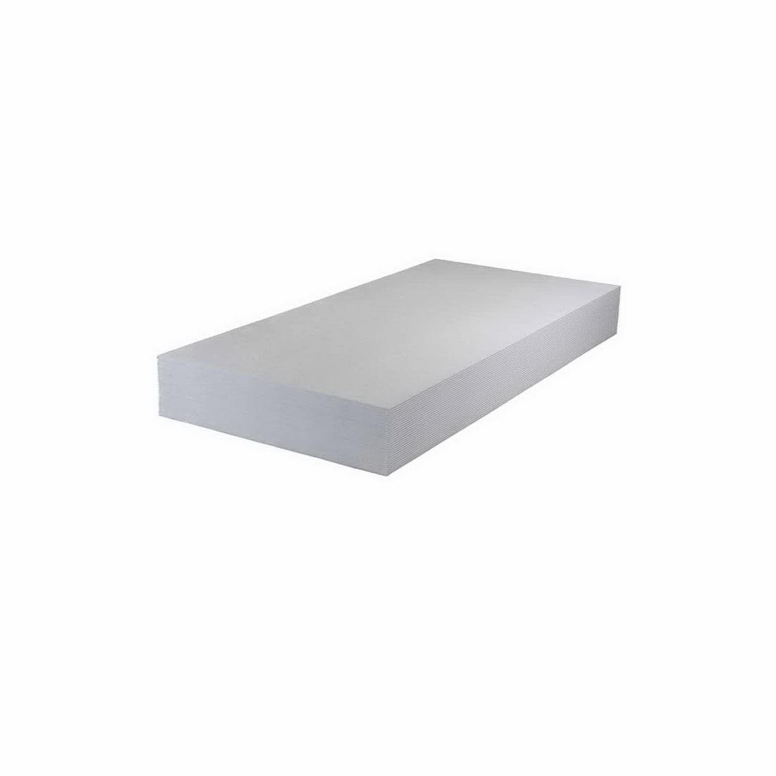 EasyLap Panel 9mm 2450 x 1200mm