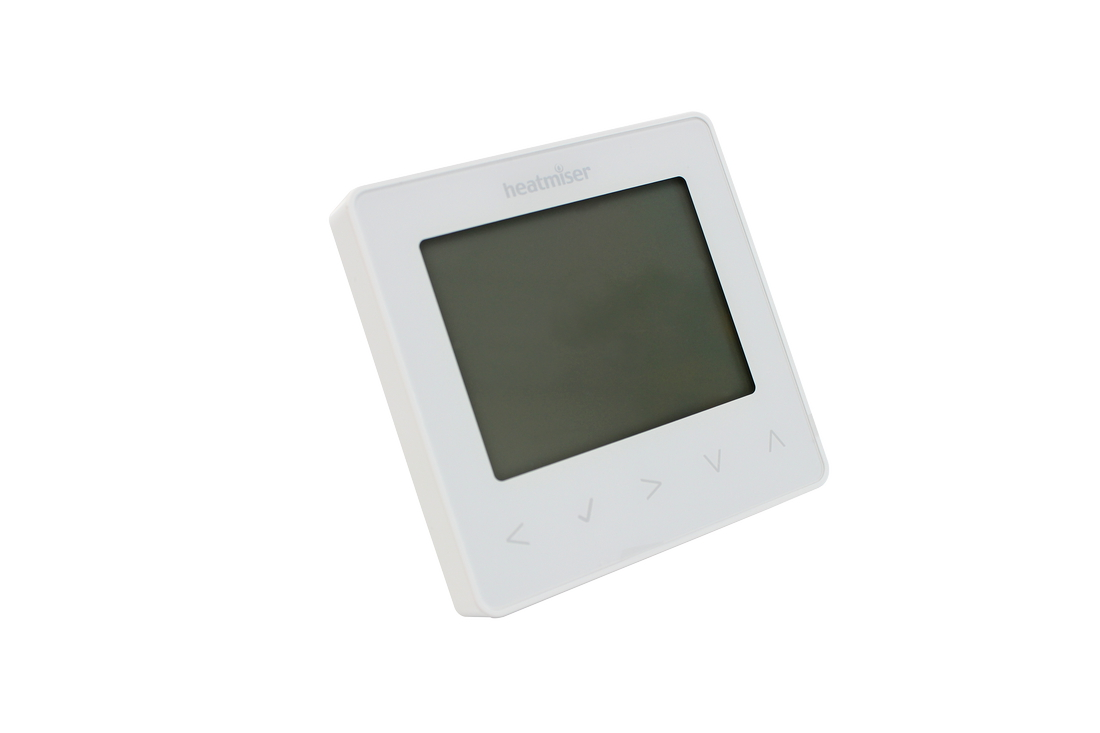 Digital Programmable 230V Thermostat CHWDTN