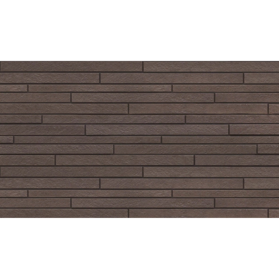 Territory Riverbed 16x455x3030mm Panel Pebble 2 Sheet