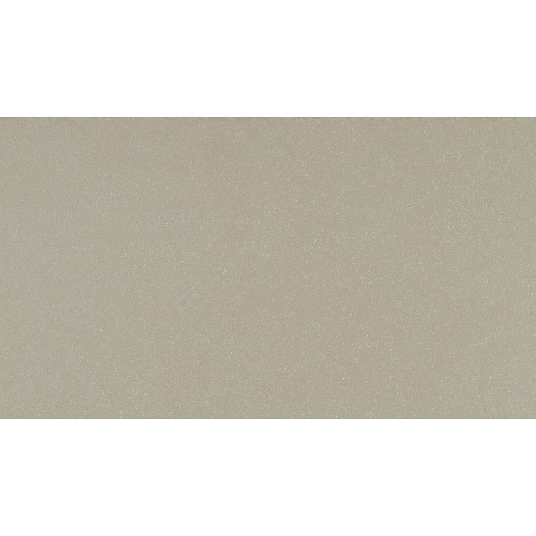 Territory Savanna 16x455x3030mm Panel Haze 2 Sheet