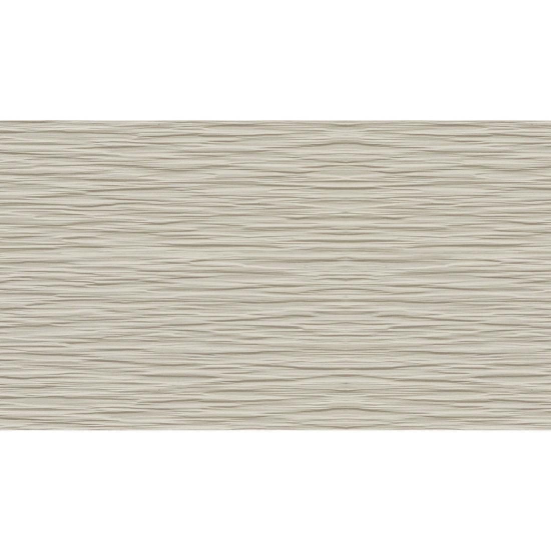 Territory Canyon 16x455x3030mm Panel Ripple 2 Sheet