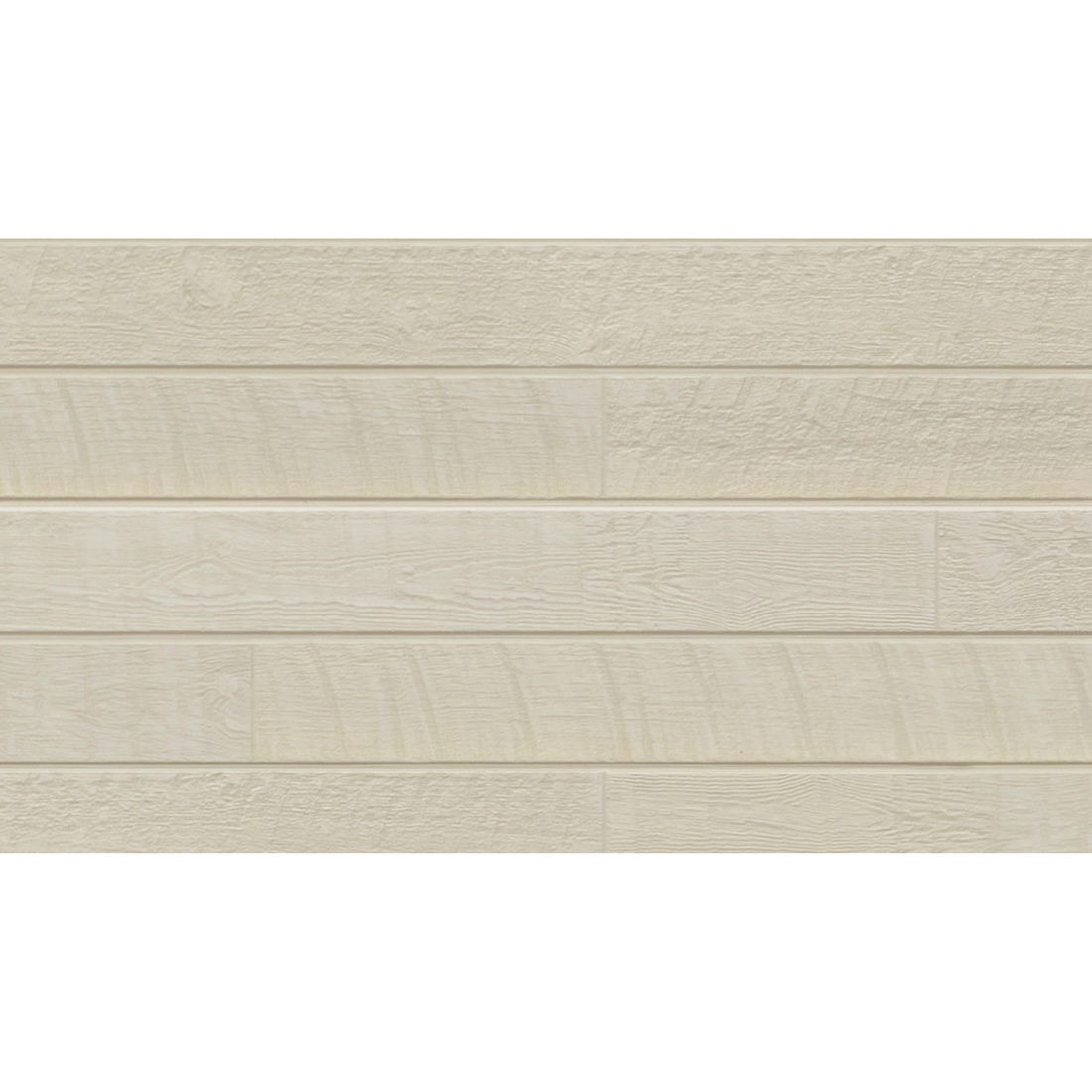 Territory Woodlands 16x455x3030mm Panel Limed 2 Sheet