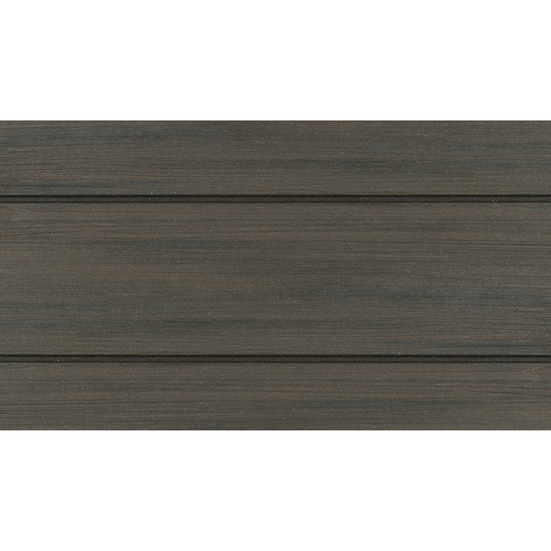 Territory Woodlands 16x455x3030mm Panel Smoked 2 Sheet