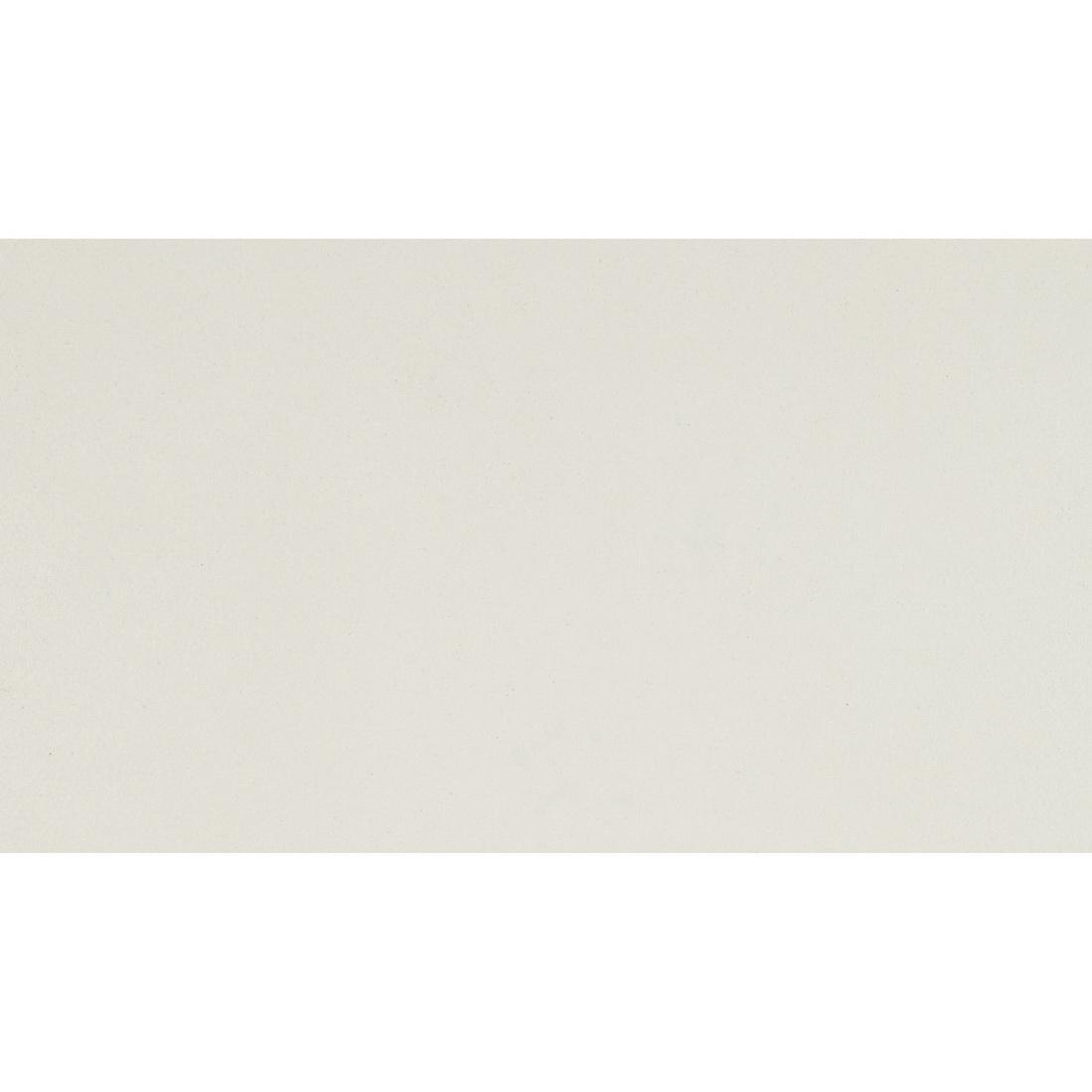 Territory Savanna 16x455x3030mm Panel Cloud 2 Sheet