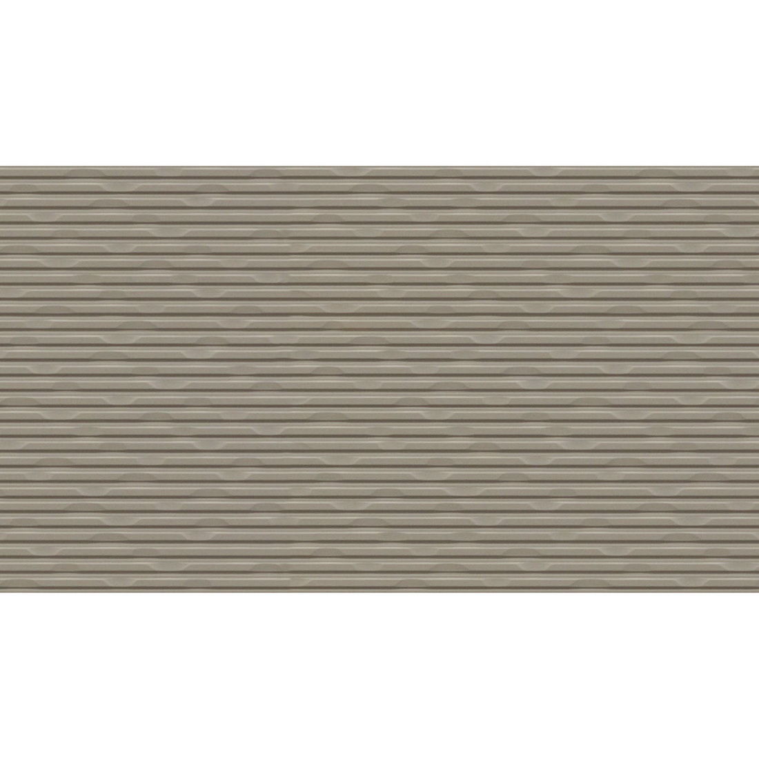 Territory Steppe 16x455x3030mm Panel Tundra 2 Sheet