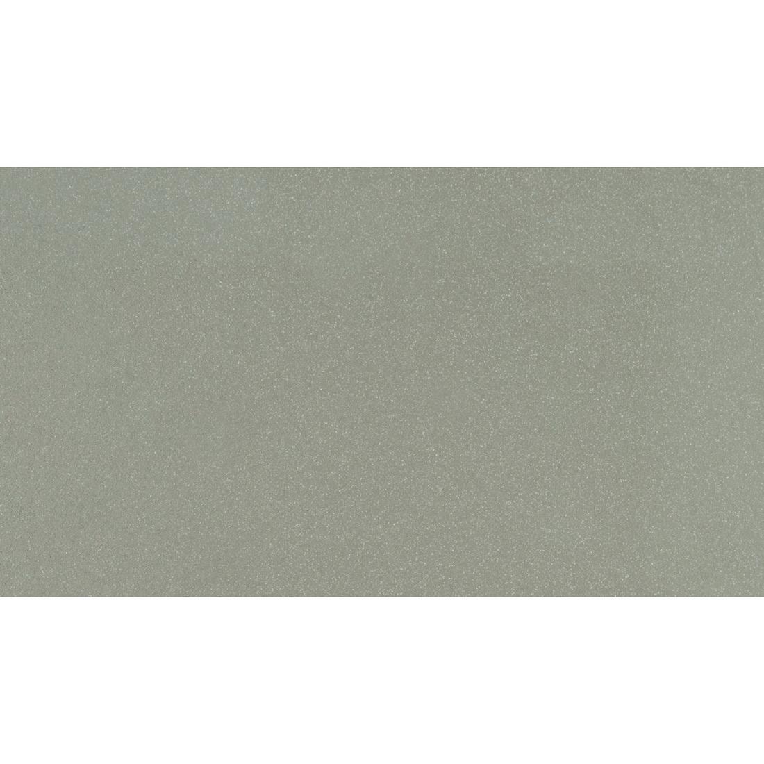 Territory Savanna 16x455x3030mm Panel Mist 2 Sheet