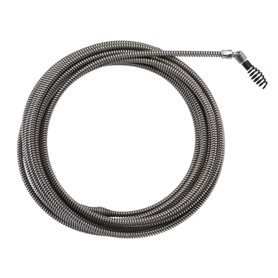 Drop Head Cable 7.9mm x 76m