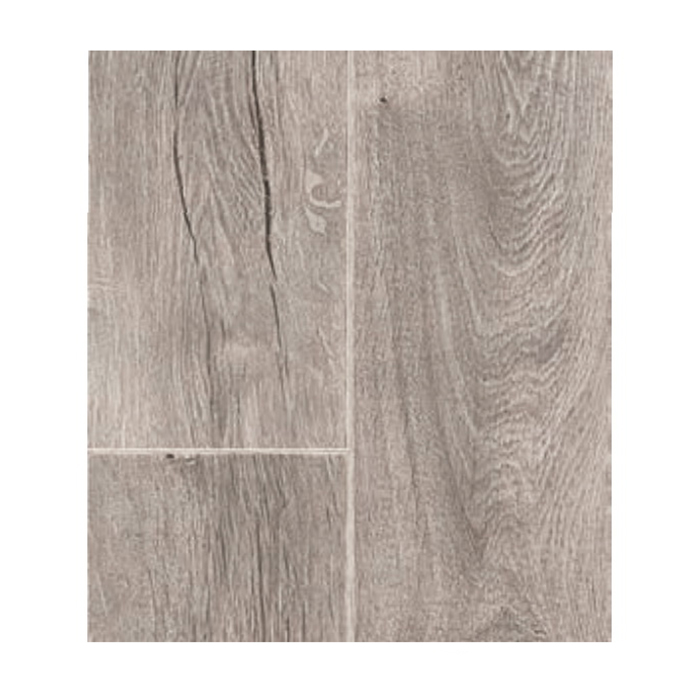 1.261m x 190.5 x 8mm Laminate Flooring Plank Sumi Oak