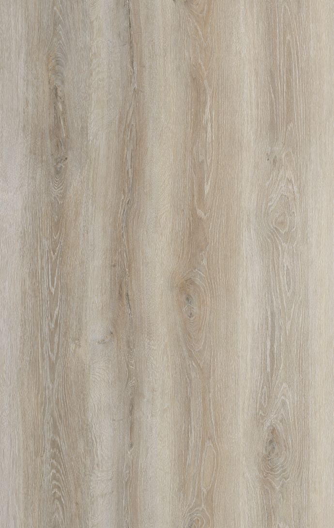 Strata Commercial Waterproof Flooring French Oak Bone White 1510 x 220 x 7mm FLPL-WLST-FB